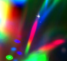 splish by Rebecca Tun