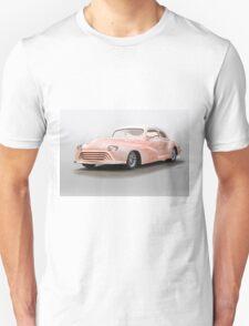 1946 Oldsmobile Custom Sedanette II Unisex T-Shirt