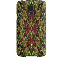 WREATHING Samsung Galaxy Case/Skin