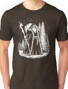 Saint Nicholas Unisex T-Shirt