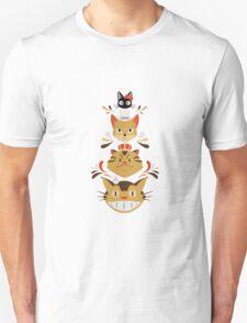 ghibli genk T-Shirt