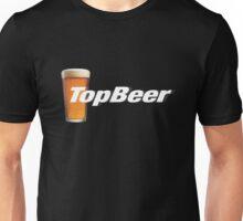 TopBeer Unisex T-Shirt