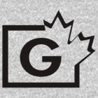 TV G (Canada) black by bittercreek