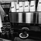 coffee contrasts by borjoz