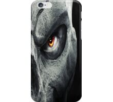 Darksiders iPhone Case/Skin