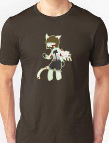 Zombie Like Unisex T-Shirt