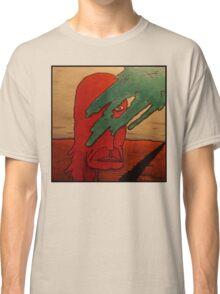 Walls Classic T-Shirt