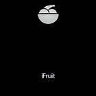 iFruit by mandoburger