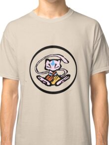 The Last Mew Classic T-Shirt