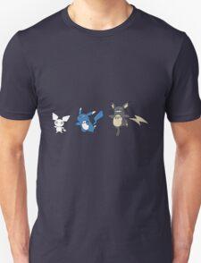 Totochu T-Shirt