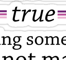 The Unbecoming of Mara Dyer: Reality Sticker