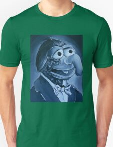 Gonzo, Second Doctor T-Shirt