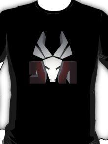 Next Level Shirt - Dark T-Shirt