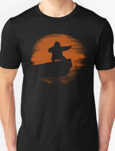 Inner Peace T-Shirt