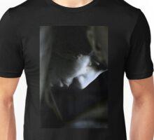 failure Unisex T-Shirt
