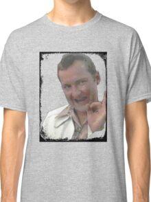 Cousin Eddie Johnson Classic T-Shirt