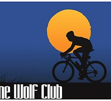 Lone Wolf Club by Rastas748