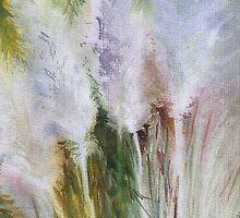 grass by rysunki-malunki