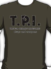 Trevor Phillips Industries T-Shirt