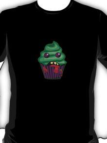 Zombie Cake T-Shirt