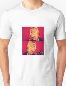 Vision of Tribs T-Shirt