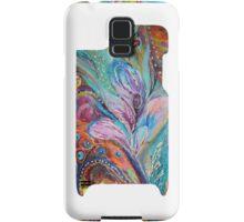 The Whisper of Dream Samsung Galaxy Case/Skin
