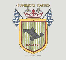 Rushmore Racers T-Shirt