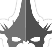 The Witch King Sticker