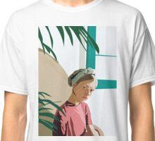 Urban Jungle Classic T-Shirt