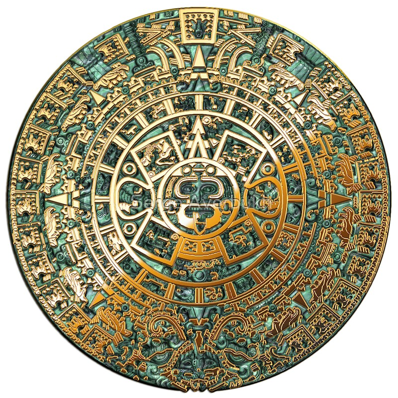 Calendar With Day Count | Search Results | Calendar 2015 Ancient Mayan Calendar