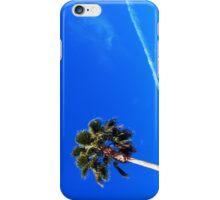 California Sunshine iPhone Case/Skin