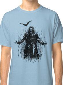 Zombie man T-Shirts & Hoodies Classic T-Shirt
