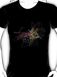 Love Music T-Shirts & Hoodies T-Shirt