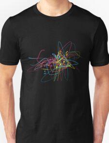 Love Music T-Shirts & Hoodies Unisex T-Shirt