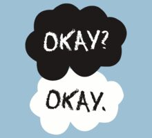 Okay? by innercoma
