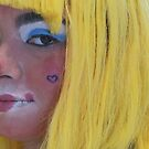Goldilocks by phil decocco