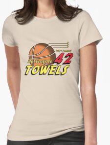 Intergalactic Basketball T-Shirt