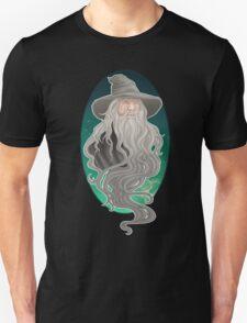 Mithrandir T-Shirt