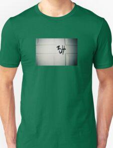 34 Unisex T-Shirt