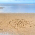 Happy Mother's Day from Bramble Bay by Silken Photography