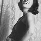 just fabulous by Rebecca Tun