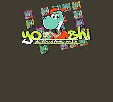 Yo! Shi! Unisex T-Shirt
