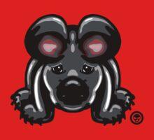 Koala Bear  by Sookiesooker