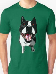 Mr Bronson 2 Tee T-Shirt