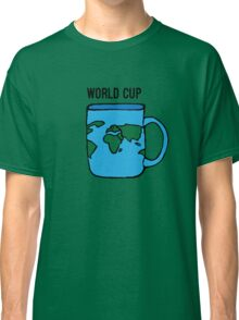 World Cup Classic T-Shirt