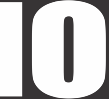 Explicit Mox Violence Sticker