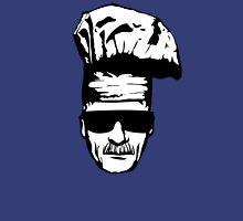 World's Best Cook Unisex T-Shirt