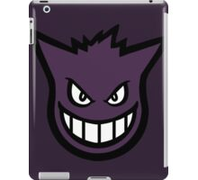 Lickfire iPad Case/Skin