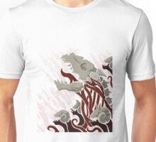Ravenous Unisex T-Shirt