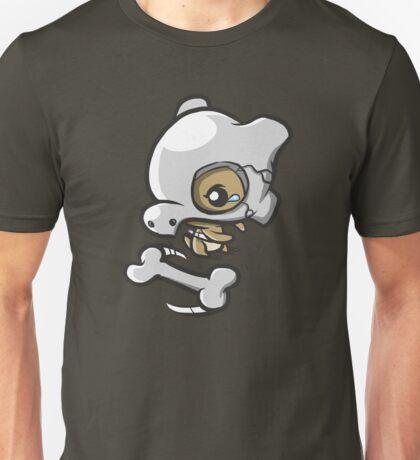 Chibi Cubone T-Shirt